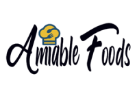 amiable foods logo