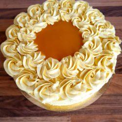 mango cake amor kitchen amsterdam-2